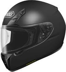 shoei motocross helmets shoei shoei ryd sale uk shoei shoei ryd affordable price shoei