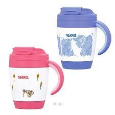 Desk Mug Thermos 0 27l Lifestyle Desk Mug End 3 22 2020 11 22 Am