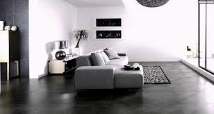 Wohnzimmer Einrichten Was Beachten Wohnzimmer Einrichten Ideen U2013 Berlin Dad Küche Ideen
