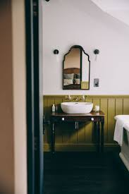 Home Interior Design Blog Uk The 25 Best Country Home Interiors Ideas On Pinterest Baths