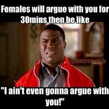 Real Life Memes - real life memes tag that girl meme truth basic facebook