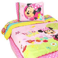 Toddler Bed Set Target Minnie Mouse Toddler Bed Set Guilfordhistory