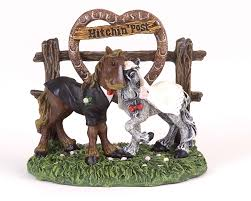 western wedding cake topper western wedding cake toppers exquisite design western wedding cake