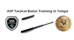 tactical baton training july 30 in tampa florida u0027s only gi bill