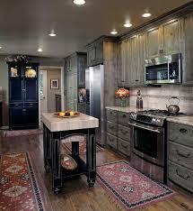 white kitchen cabinets with wood crown molding rustic kitchen cabinet doors drawers crown molding