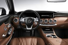2015 mercedes s63 amg price 2015 mercedes s65 amg coupe look motor trend