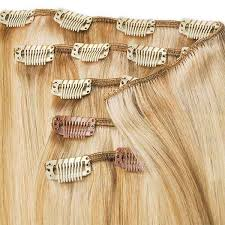 extensions clip in remy human hair clip in extension lox hair extensions
