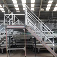 modular stairs modular stairs suppliers and manufacturers at
