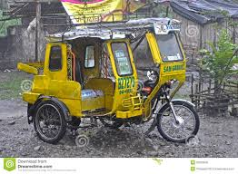 philippine tricycle png tricycle clipart tuguegarao city pencil and in color tricycle