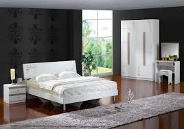 Modern Bedrooms Sets by Go After The Discount Bedroom Sets Home Furniture And Decor