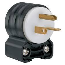 shop pass u0026 seymour legrand 20 amp 250 volt yellow 3 wire