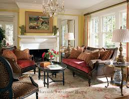 Living Room Furniture Raleigh by Raleigh Accessories U0026 Furniture Wayside Furniture House Nc