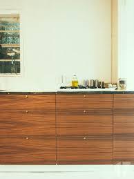 Custom Cabinet Doors For Ikea Cabinets Ikea Gets A Facelift Designer Tx
