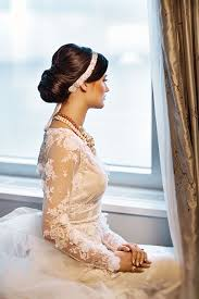 bridal bliss wedding dresses and accessories for the big day