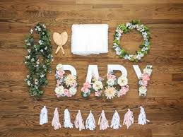 baby girl baby shower ideas the 25 best baby shower favours ideas on baby shower