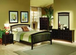 dark brown bedroom furniture bedroom furniture cheap