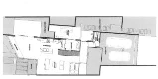 example of floor plan 100 example of floor plan optimum value engineering