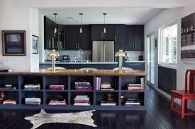 kitchen design blog kitchen design ideas blog useful articles on