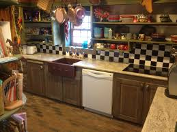 Craftaholics Anonymous 174 Kitchen Update On The Cheap - 18 best ceiling ideas images on pinterest ceiling ideas cabin