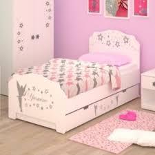 chambre fille chambre à coucher pour enfant lit et meuble chambre enfant et ado