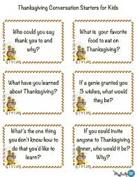 34 best thanksgiving ideas for the family images on