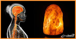 himalayan salt lamp benefits this is what happens to your lungs