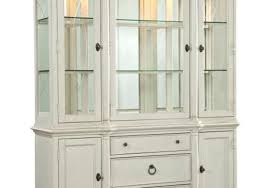 marvelous sample of cabinet jobs calgary beguile cabinet refacing