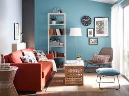 living room surprising ikea chairs living room ideas ikea