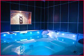 chambre avec alsace chambre avec privatif alsace 72357 hotel luxe avec