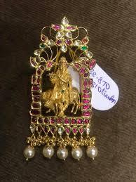 boutique designer jewellery boutiquedesignerjewellery on feedspot rss feed