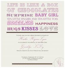 free baby shower games the price is right baby gift and shower