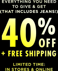 american eagle outfitters men u0027s u0026 women u0027s clothing shoes