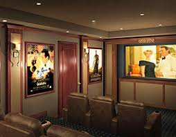 Home Theater Decor Pictures Raleigh Home Theaters Home Theater Design Sales Install