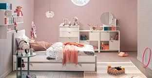 chambre ado gautier nos collections enfants ados meubles gautier