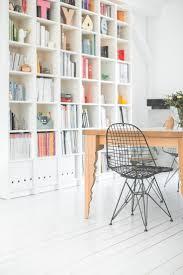 sara s wohnzimmer 773 best wohnzimmer images on pinterest architecture living