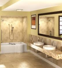 Handicap Accessible Home Plans by Universal Design U0026 Accessible Remodeling Handicap Accessible