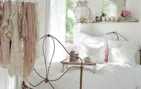 Shabby Chic Crib Bedding Sets by Bedding Set Shabby Chic Bedding Uk Blood Brothers Farmhouse Chic