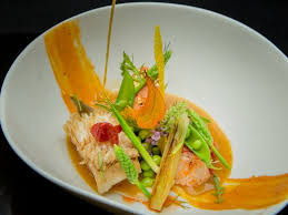 plats cuisin駸 les plats cuisin駸 100 images joe fortes 從咖哩變大餐mixture of