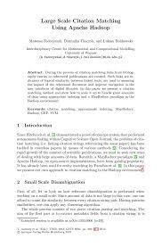 sample essay definition informal essay definition essay informal essay definition informal essay informal essay example informal essay definition photo essay essay definition literary informal essay example