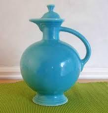 homer laughlin vintage vintage turquoise dinnerware from homer laughlin