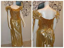 80s prom dress for sale 30 totally awesome 80s dresses you can buy