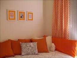 Sheer Yellow Curtains Target 100 Red Sheer Curtains Target Target Eclipse Curtains