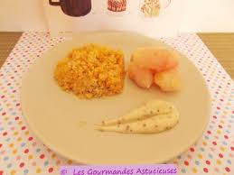 comment cuisiner quinoa les gourmandes astucieuses cuisine végétarienne bio saine et