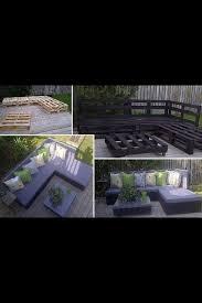 Cheap Outdoor Rattan Furniture by Best 20 Cheap Rattan Garden Furniture Ideas On Pinterest Cheap