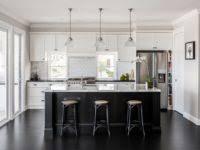 black kitchen islands black kitchen islands inspirational cookbook ideas design kitchen