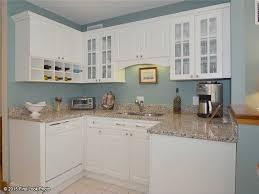 kitchen cabinets in ri kitchen cabinets newport ri kitchen cabinets boston kitchen