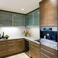 Kitchen Cabinets Walnut 61 Best Basement Suites Images On Pinterest Backsplash Ideas