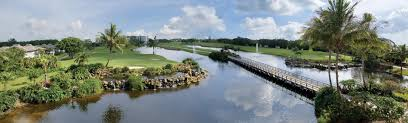 boca west country club homes for sale boca raton florida golf