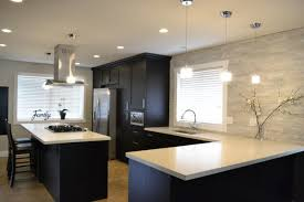 Pictures Of Replacement Windows Styles Decorating Kitchen Small Kitchens Before And After Pictures Of Kitchen