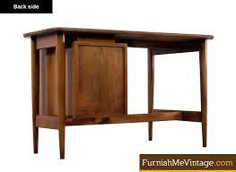 american of martinsville desk gershun american of martinsville dania desk